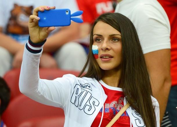Russia-fans-2012-1.jpg