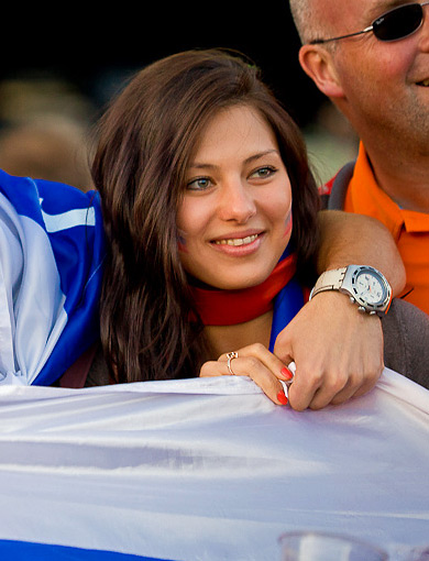 Russia-fans-2012-10.jpg