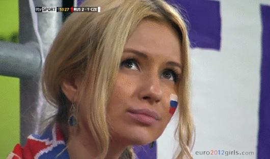 Russia-fans-2012-11.jpg