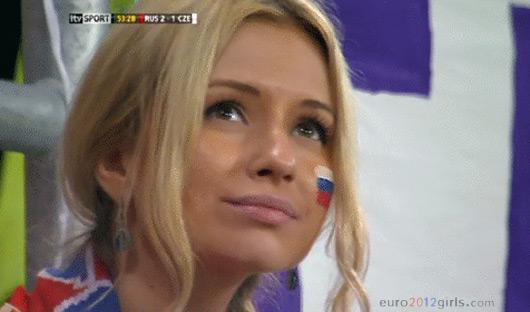 Russia-fans-2012-12.jpg