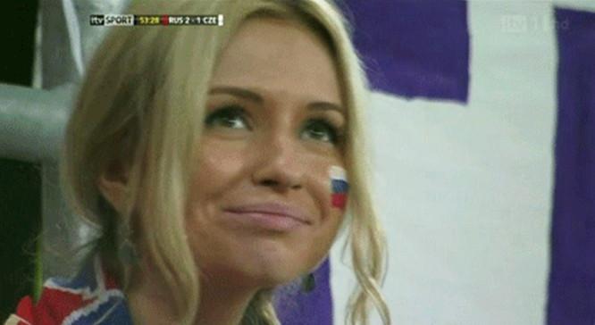 Russia-fans-2012-13.jpg