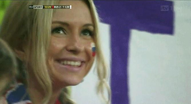 Russia-fans-2012-14.jpg