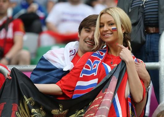 Russia-fans-2012-15.jpg