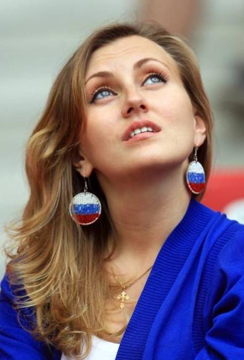 Russia-fans-2012-3.jpg
