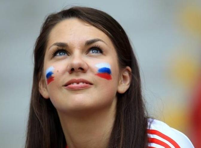 Russia-fans-2012-4.jpg