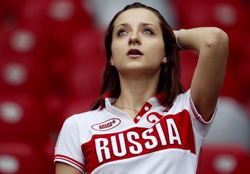 Russia-fans-2012-6.jpg