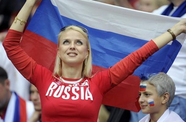 Russia-fans-2012-7.jpg