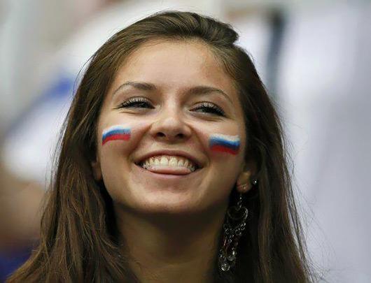 Russia-fans-2012-8.jpg
