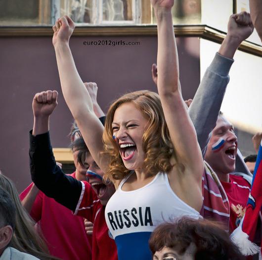 Russia-fans-2012-9.jpg
