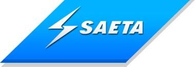 SAETA_logo.jpg