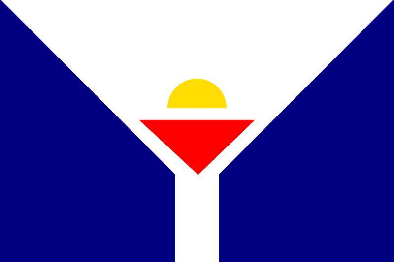 Saint Martin_flag.jpg
