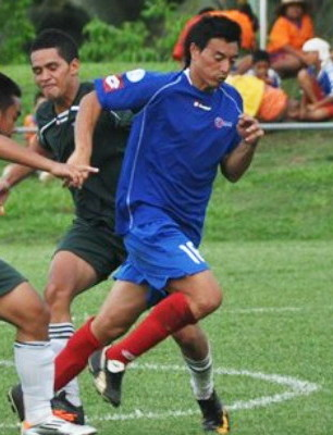 Samoa-11-lotto-home-blue-blue-red.jpg