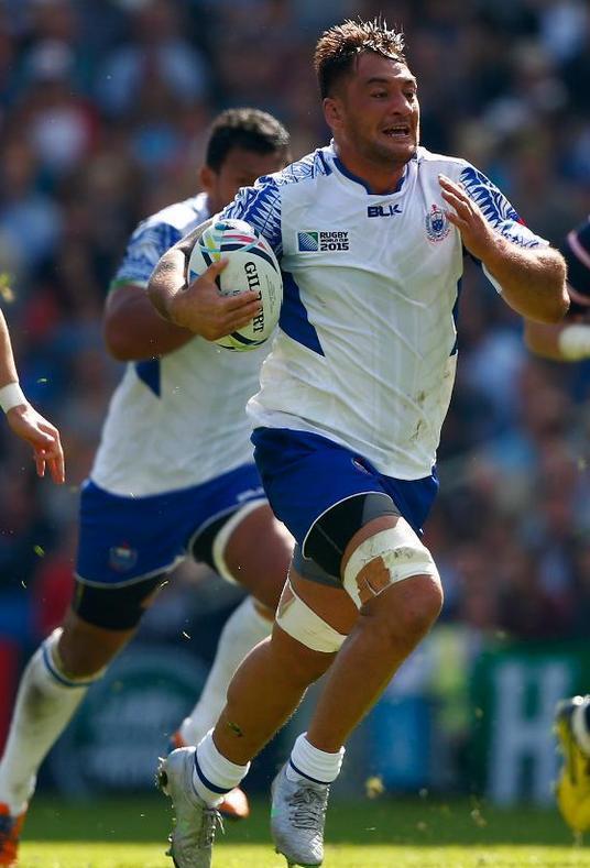 Samoa-2015-BLK-rugby-world-cup-change-kit-2.JPG