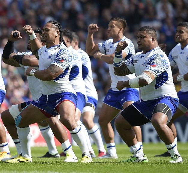 Samoa-2015-BLK-rugby-world-cup-change-kit.JPG