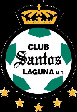 Santos-Laguna-logo.png