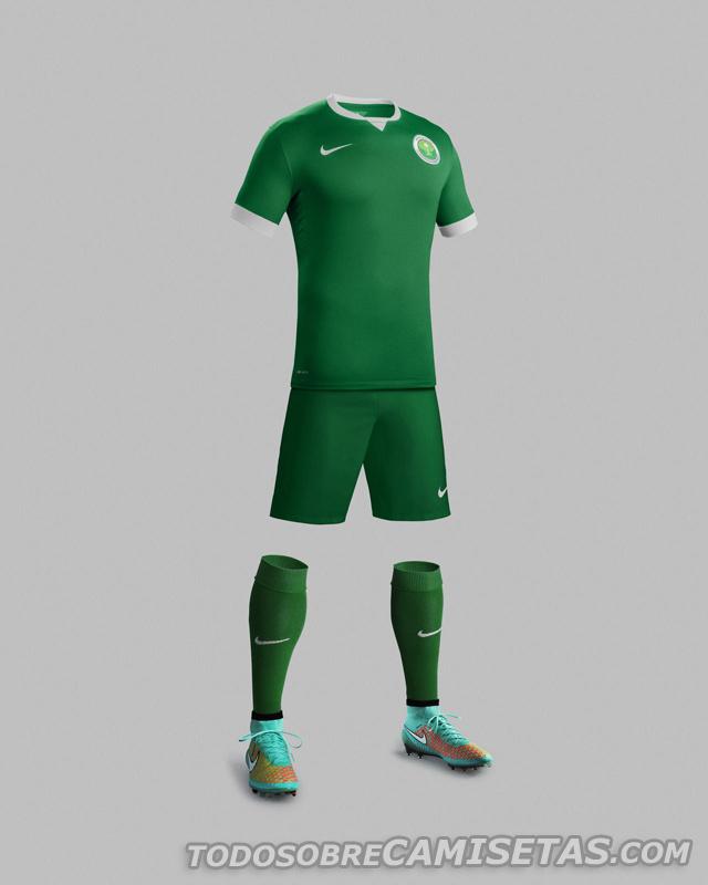 Saudi-Arabia-14-15-NIKE-new-away-kit-2.jpg