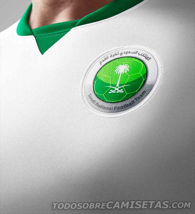 Saudi-Arabia-14-15-NIKE-new-home-kit-2.jpg