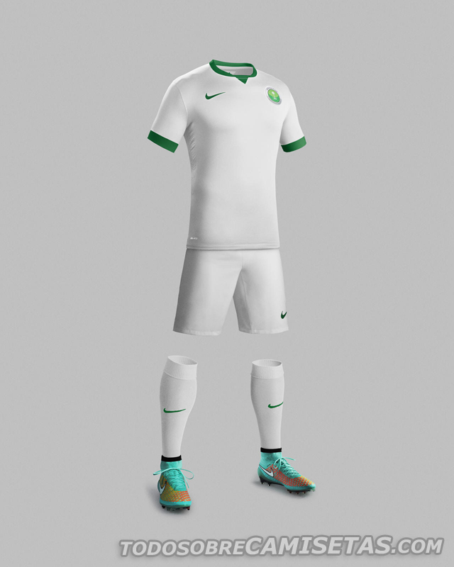 Saudi-Arabia-14-15-NIKE-new-home-kit-3.jpg