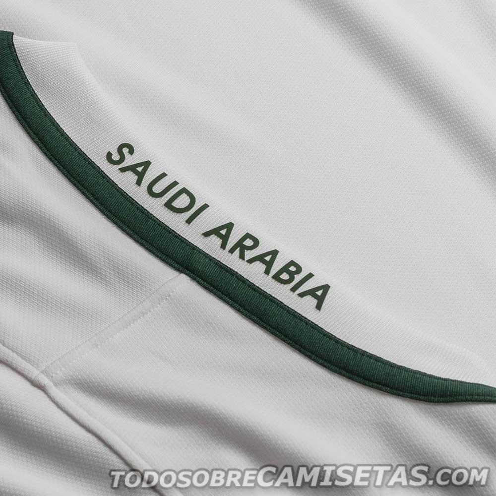 Saudi-Arabia-2017-NIKE-new-home-kit-3.jpg