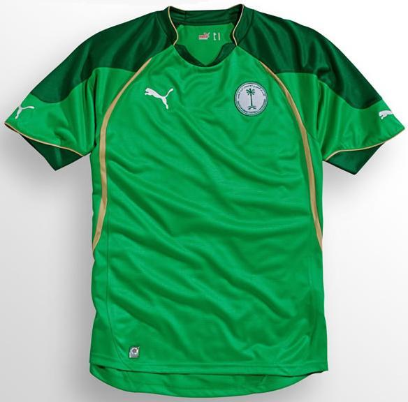 Saudi Arabia-10-11-PUMA-away-shirt.JPG