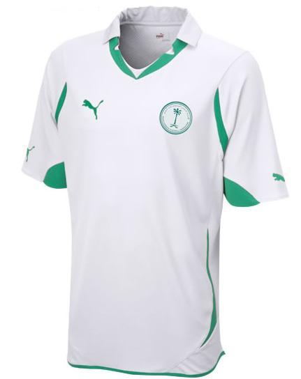 Saudi Arabia-10-11-PUMA-home-shirt.JPG