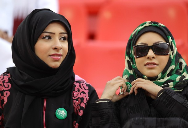 Saudi Arabia-fans-1.jpg