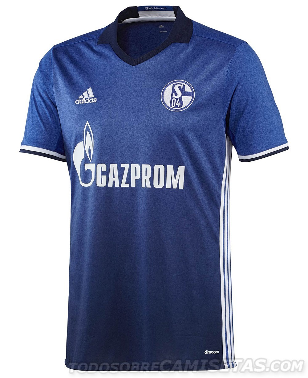 Schalke-04-16-17-adidas-home-kit-2.jpg