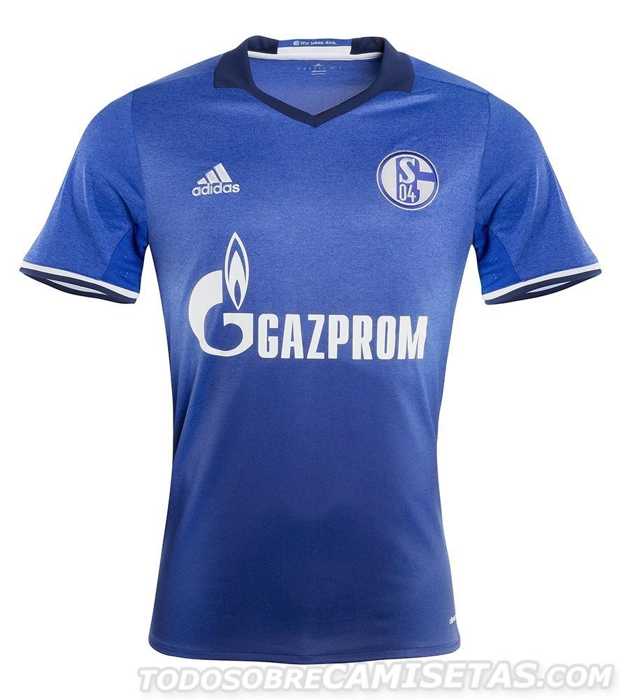 Schalke-04-16-17-adidas-home-kit-3.jpg