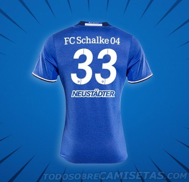 Schalke-04-16-17-adidas-home-kit-4.jpg