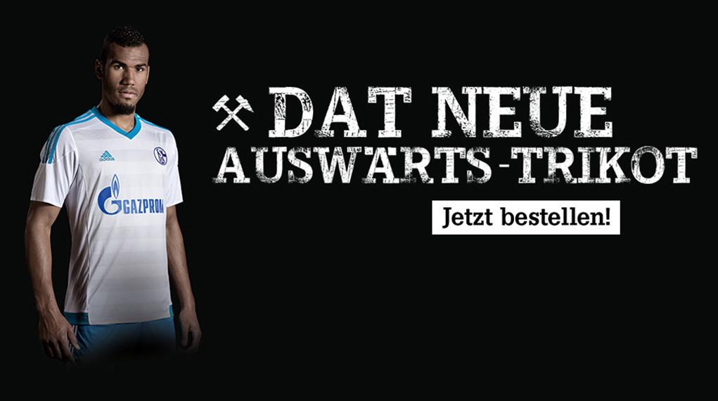Schalke-15-16-adidas-new-away-kit-1.jpg