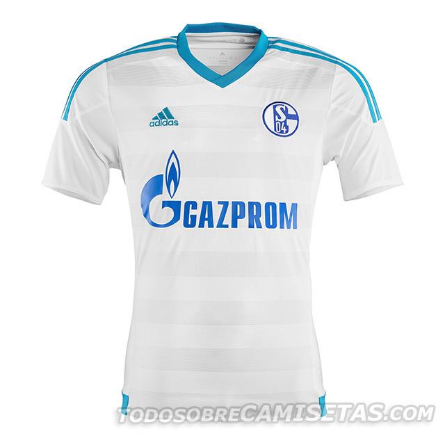 Schalke-15-16-adidas-new-away-kit-2.jpg