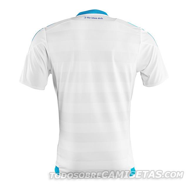 Schalke-15-16-adidas-new-away-kit-3.jpg