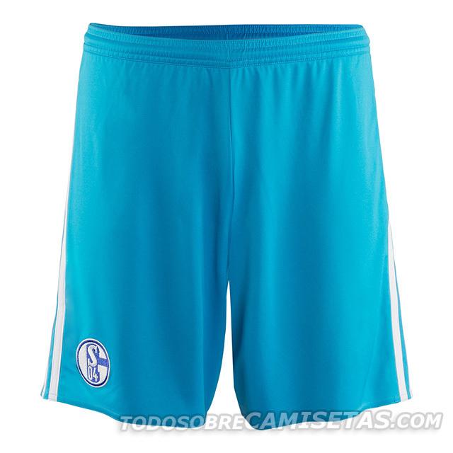 Schalke-15-16-adidas-new-away-kit-4.jpg