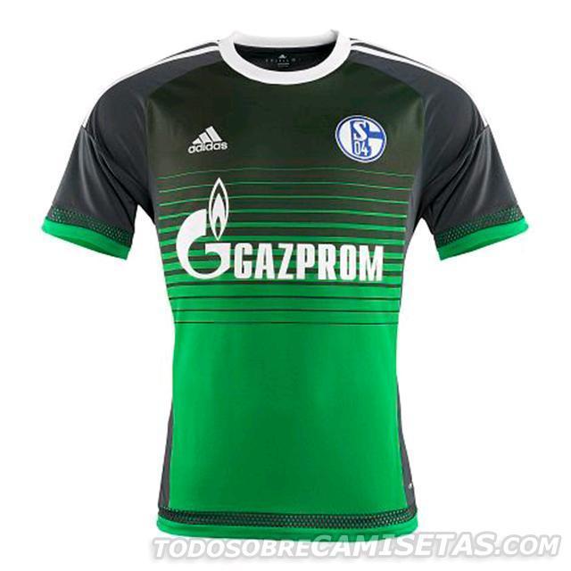 Schalke-15-16-adidas-new-third-kit-2.JPG