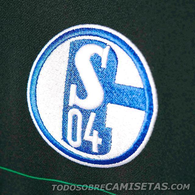 Schalke-15-16-adidas-new-third-kit-3.JPG