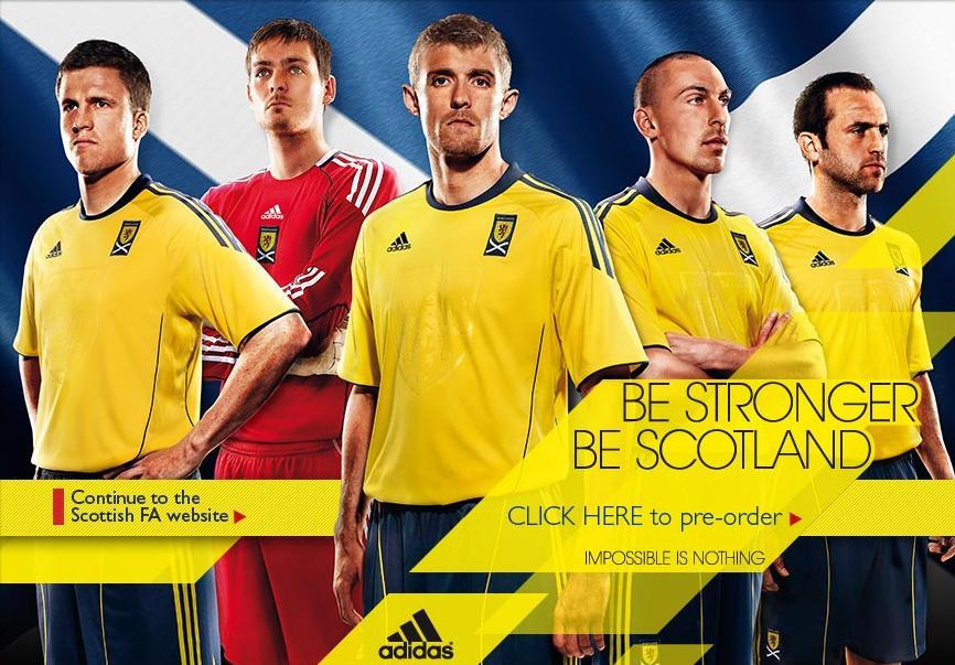 Scotland-10-11-adidas-away-shirt.JPG