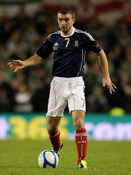 Scotland-10-11-adidas-home-kit-navy-white-red.JPG