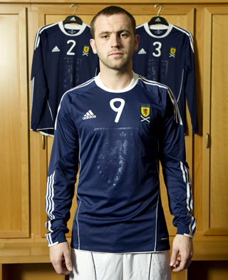 Scotland-10-11-adidas-home-kits-3.JPG