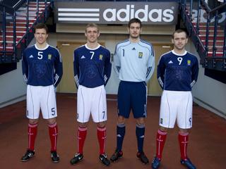 Scotland-10-11-adidas-home-kits.JPG