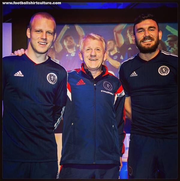 Scotland-2014-adidas-new-home-kit-2.jpg