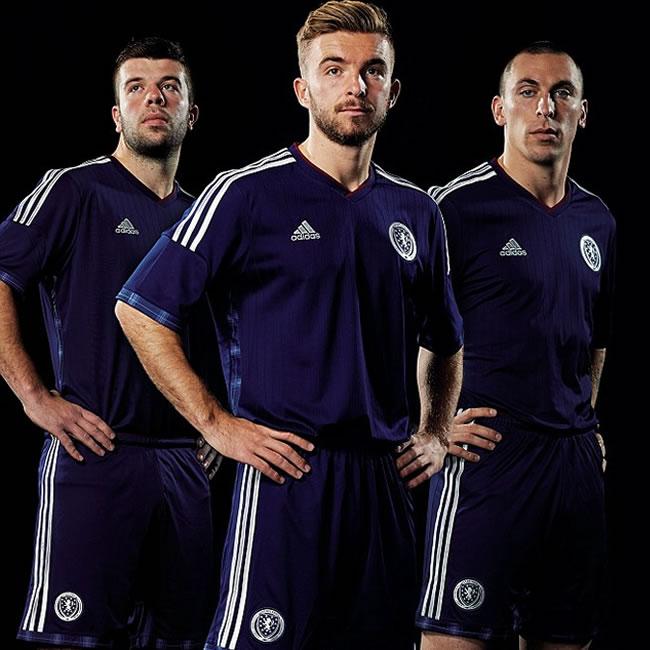 Scotland-2014-adidas-new-home-kit-3.jpg