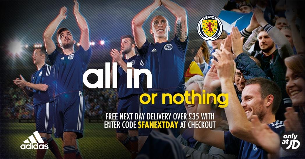 Scotland-2014-adidas-new-home-kit-4.jpg
