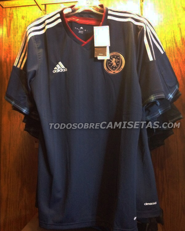 Scotland-2014-adidas-new-home-shirt-1.jpg