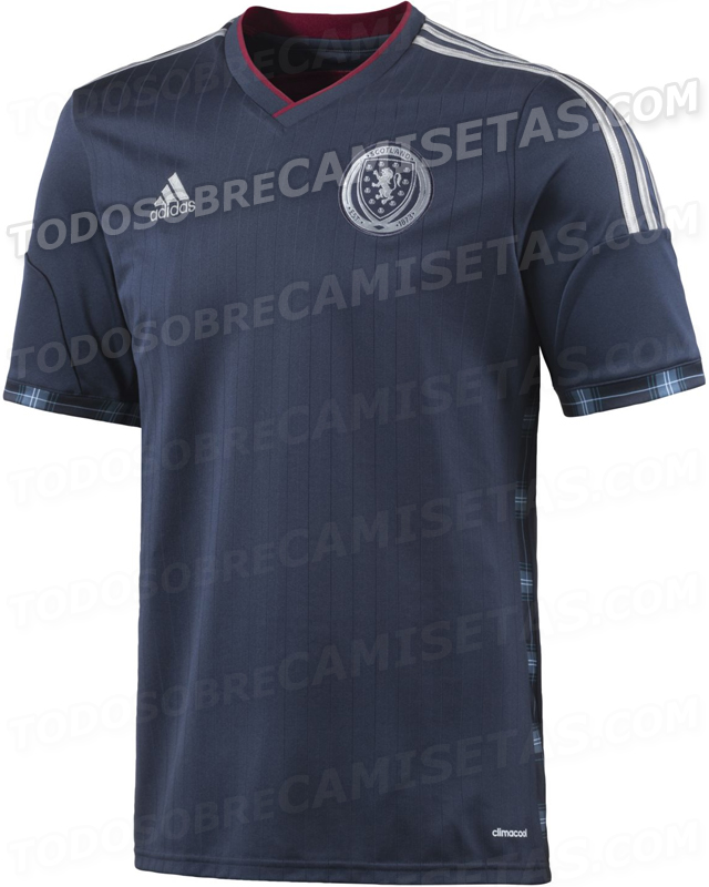 Scotland-2014-adidas-new-home-shirt-2.jpg