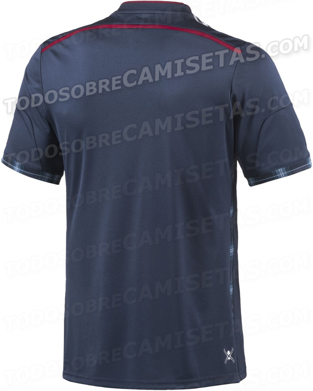 Scotland-2014-adidas-new-home-shirt-3.jpg