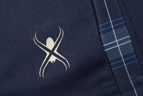 Scotland-2014-adidas-new-home-shirt-4.jpg