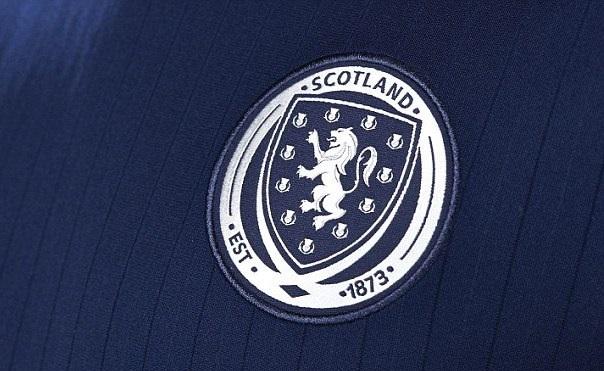 Scotland-2014-adidas-new-home-shirt-5.jpg