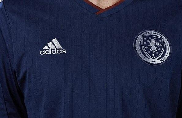 Scotland-2014-adidas-new-home-shirt-6.jpg