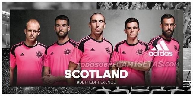 Scotland-2016-adidas-new-away-kit-1.jpg