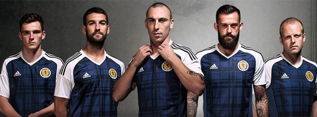 Scotland-2016-adidas-new-home-kit-1.jpg